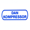 Dankompressor ApS