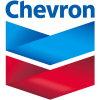 Chevron Marine Lubricants