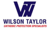 Wilson Taylor Asia Pacific Pte Ltd.