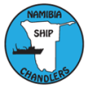 Namibia Ship Chandlers (Pty) Ltd