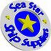 Sea Star Ship Suppliers Ltd