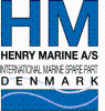 Henry Marine A/S