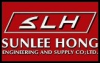Sunlee Hong Engineering & Supply Co Ltd