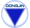 Dongjin Marine Service Co., Ltd.