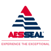 AESSEAL Environmental Technology