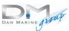 Shanghai DAN Marine I/E Co., Ltd