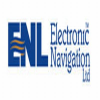Electronic Navigation Ltd