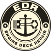 Engine Deck Repair B.V.B.A.