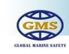 Global Marine Safety (Singapore) Pte Ltd