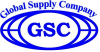 Global Supply Co. Inc.