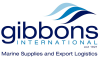 Gibbons International Ltd