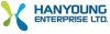 Hanyoung Enterprise Ltd