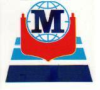 Mercandino S.R.L (now Global Marine Supplies 220535)
