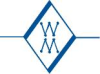 Welmet Engineering (S) Pte Ltd