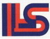 LLS Marine Supplies Pte Ltd
