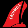 Cashwell Agencies
