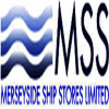 Merseyside Ship Stores Ltd