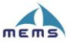 Middle East Marine Services
