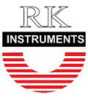 RK Instruments (S) Pte Ltd