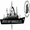 United Ship Chandlers Limited