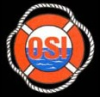 Offshore Suppliers, LLC