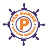 Pan Marine Shipping Services