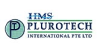 Plurotech International Pte Ltd.