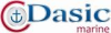 Dasic Marine Limited