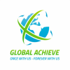 Global Achieve General Ship Service