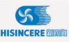 Hisincere Marine Supply & Service Co Ltd