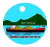 Singha Marine Services Ltd Part.
