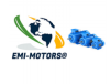 Electric Motors International Ltd