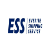 Everise Shipping Service Co Ltd