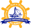 All Supply Mombasa Shipchandlers Ltd.
