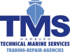 TMS Hamburg Technical Marine Services GmbH
