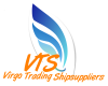 V.T.S Marine Suppliers
