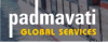 Padmavati Global Services
