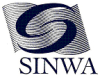 Sinwa Hong Kong Ship Supply Co. Ltd.