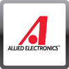 Allied Electronics Inc.