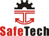 Safe Technical Supply Co. L.L.C.