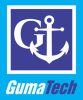 Guma Tech Marine Services