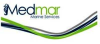 Medmar Marine Services Ltd