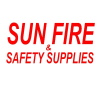 Sun Fire & Safety Limited