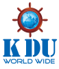 KDU Worldwide Technical, UAE