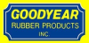 Goodyear Rubber Products Inc. (Headquarters)