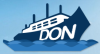 DonDon Ship Supply & Marine Services