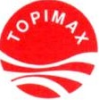 Topimax Marine Pte Ltd