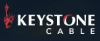 Keystone Cable (S) Pte Ltd
