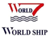 World Ship Supplies Pte Ltd