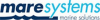 maresystems GmbH